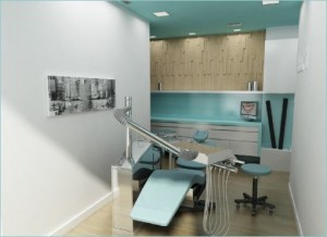 instalaciones-clinica-dental-.corona
