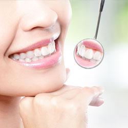 ortodoncia los palacios